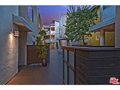 11815 LAURELWOOD Drive Studio City, CA MLS# 15878993