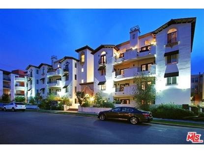 12020 GUERIN Street Studio City, CA MLS# 15881833
