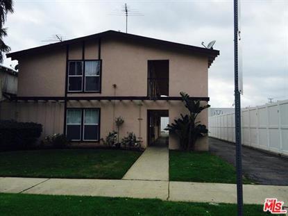 5939 CEDROS Avenue Van Nuys, CA MLS# 15882627