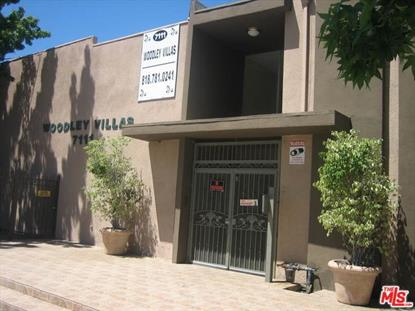 7111 WOODLEY Avenue Van Nuys, CA MLS# 15883761