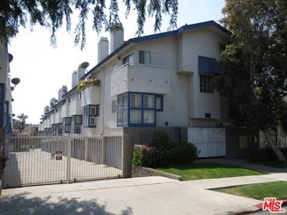 534 VENICE Way Inglewood, CA MLS# 15884059