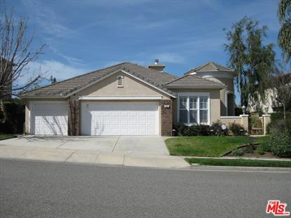407 VIA CRESTA Newbury Park, CA MLS# 15885187