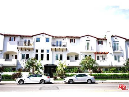 4541 COLFAX Avenue Studio City, CA MLS# 15888515