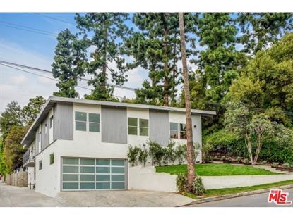 1921 North NORMANDIE Avenue Los Angeles, CA MLS# 15888631