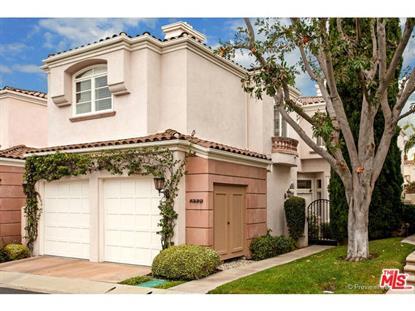 5230 RENAISSANCE Avenue San Diego, CA MLS# 15889059
