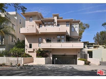11847 LAURELWOOD Drive Studio City, CA MLS# 15891935