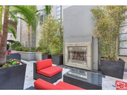 4424 WHITSETT Avenue Studio City, CA MLS# 15893999