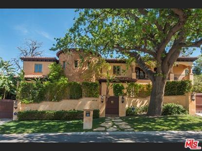 4718 WHITE OAK Avenue Encino, CA MLS# 15894265
