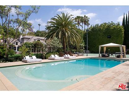 9425 SUNSET Beverly Hills, CA MLS# 15894699