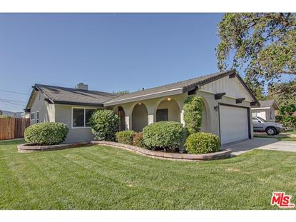 990 PACIFIC Avenue Simi Valley, CA MLS# 15895067