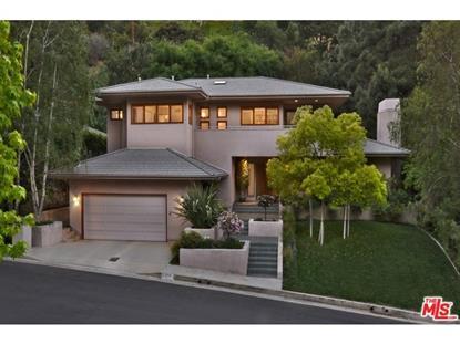 3419 LONGRIDGE Avenue Sherman Oaks, CA MLS# 15896517