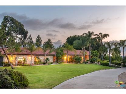 7937 ARTESIAN Road San Diego, CA MLS# 15897921PS