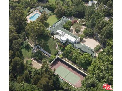 1200 LAUREL Lane Beverly Hills, CA MLS# 15899909