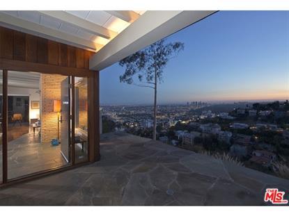 8570 HILLSIDE Avenue Los Angeles, CA MLS# 15902001