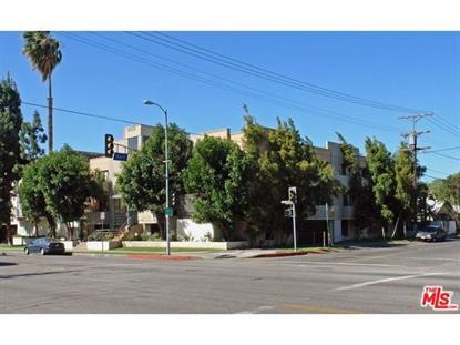 6959 WOODMAN Avenue Van Nuys, CA MLS# 15903155