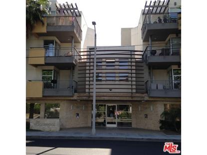 4170 FAIR Avenue Studio City, CA MLS# 15903437