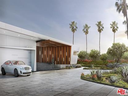 430 ROBERT Lane Beverly Hills, CA MLS# 15904095