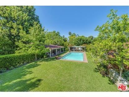 5011 WOODLEY Avenue Encino, CA MLS# 15904269