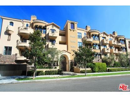 12045 HOFFMAN Street Studio City, CA MLS# 15904343