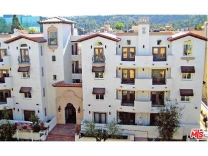 12020 GUERIN Street Studio City, CA MLS# 15904401
