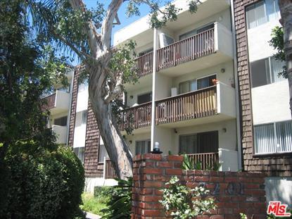 7201 LENNOX Avenue Van Nuys, CA MLS# 15904705