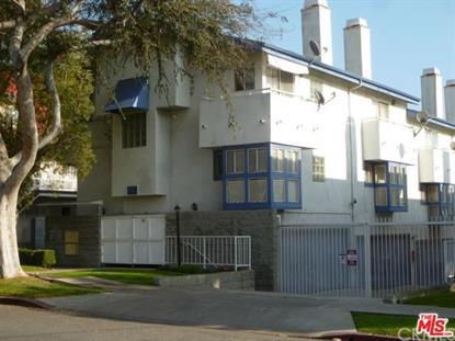 532 VENICE Way Inglewood, CA MLS# 15905995