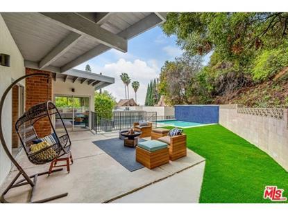 1921 North NORMANDIE Avenue Los Angeles, CA MLS# 15907255