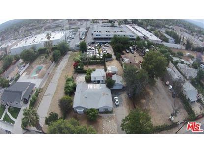 6505 COLUMBUS Avenue Van Nuys, CA MLS# 15907317