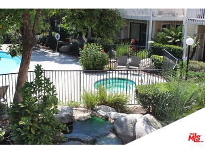 4900 North GRAND Avenue Covina, CA MLS# 15910109