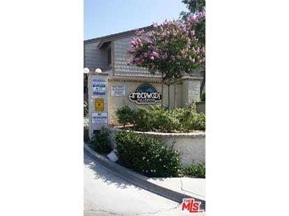 1596 AVENIDA SELVA Fullerton, CA MLS# 15915719