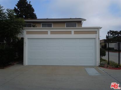 3500 West MANCHESTER Boulevard Inglewood, CA MLS# 15915841