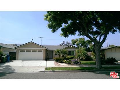 2230 STINSON Street Simi Valley, CA MLS# 15916781
