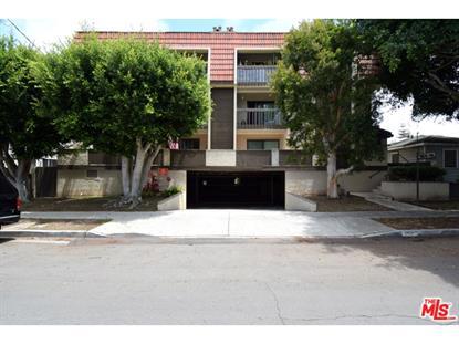950 VIRGINIA Street El Segundo, CA MLS# 15924535