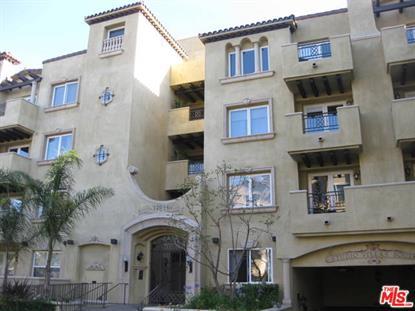 12044 HOFFMAN Street Studio City, CA MLS# 15926499