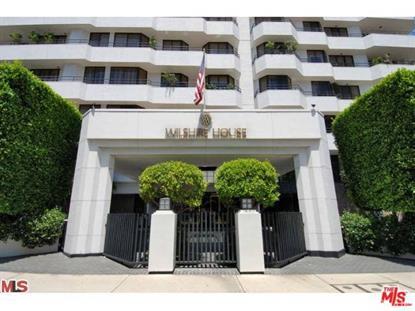 10601 WILSHIRE Los Angeles, CA MLS# 15926651