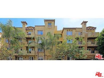 12044 HOFFMAN Street Studio City, CA MLS# 15927033