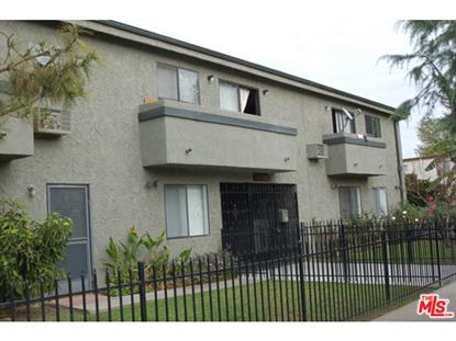 14133 CALVERT Street Van Nuys, CA MLS# 15930531