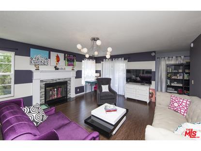 11635 WOODBRIDGE Street Studio City, CA MLS# 15932477