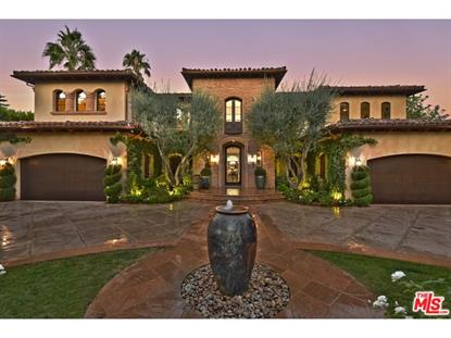 5252 AMESTOY Avenue Encino, CA MLS# 15935611