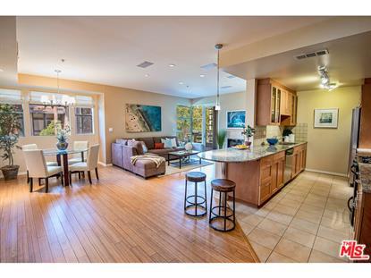 4170 FAIR Avenue Studio City, CA MLS# 15936443