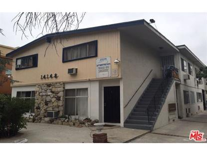 14148 CALVERT Street Van Nuys, CA MLS# 15936875
