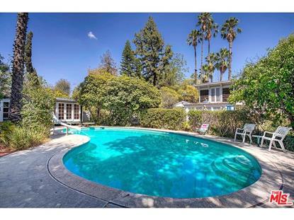5731 RANCHITO Avenue Van Nuys, CA MLS# 15942195
