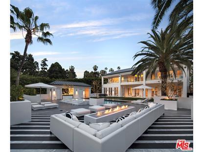 917 North CRESCENT Drive Beverly Hills, CA MLS# 15943657