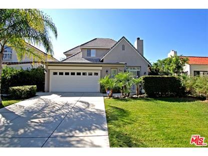 649 South CITRUS Avenue Los Angeles, CA MLS# 15947027