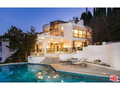 14613 ROUND VALLEY Drive Sherman Oaks, CA MLS# 15952247