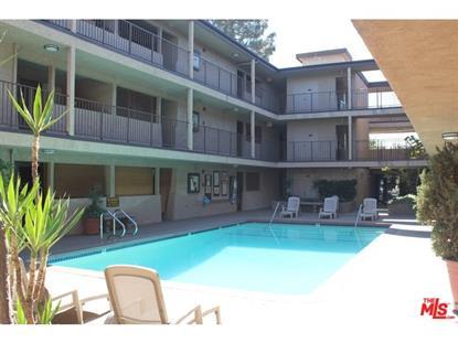 2501 West REDONDO BEACH Boulevard Gardena, CA MLS# 15957507
