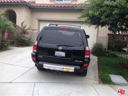 1023 TOPAZ Lane Gardena, CA 90247 MLS# 15958413
