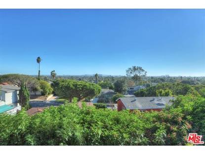 13142 DEWEY Street Los Angeles, CA MLS# 15959161