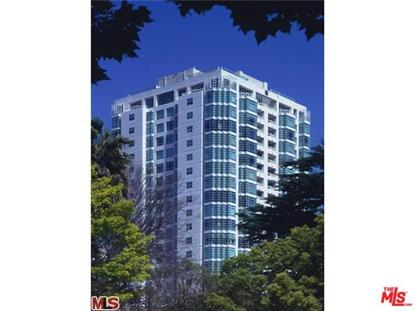 10380 WILSHIRE  Los Angeles, CA MLS# 15959537