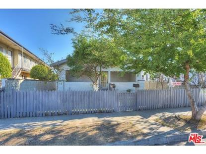 816 BROAD Avenue Wilmington, CA MLS# 15966259
